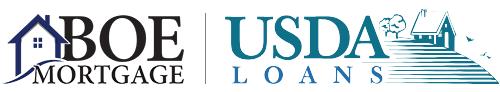 USDALoans.net
